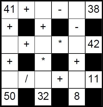 spielanleitung sudoku